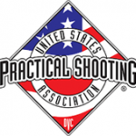 WHAT IS USPSA?